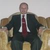 Slava, 40, г.Умань