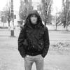 Паша, 26, Чернігів