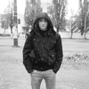 Паша, 26, г.Чернигов