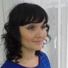 олеся, 31, г.Мозырь
