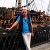 Антон, 47, г.Воронеж