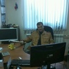 Михаил, 47, г.Пушкино