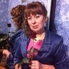 Тамара, 62, г.Киев