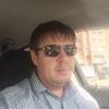 Наиль, 39, г.Нижний Новгород