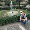 Jakov, 26, г.Бирмингем