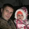 Вит@лий, 38, г.Александров
