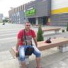 Виталий, 35, г.Минск