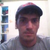 Ярик, 31, г.Махачкала