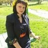 Виктория, 22, Донецьк