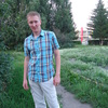 Вячеслав, 33, г.Заринск