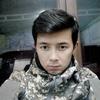 Аскат, 25, г.Бишкек