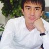 Ulugbek, 28, г.Термез