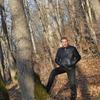 Юрий, 63, г.Краснодар