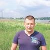 Сергей, 46, г.Невьянск