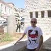 Alex, 38, г.Кирьят-Бялик