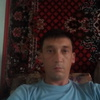 rustam, 36, г.Ташкент