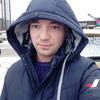 Александр, 34, г.Североморск