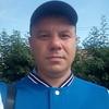 Роман, 41, г.Киров