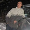Виктор, 49, г.Карловка
