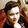 Ольга, 39, Марківка