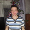 Вячеслав, 21, г.Белорецк