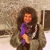 Наталья, 55, г.Смоленск