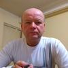 богдан бажалук, 52, г.Ивано-Франковск