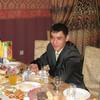 Kайрат, 39, г.Усть-Каменогорск