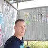 Dmitriy, 35, Volodarsk