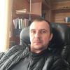Дмитрий, 37, г.Владивосток
