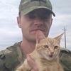 Кирилл, 29, г.Ставрополь