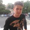 Дмитрий, 18, г.Магнитогорск
