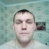 Владимир, 32, г.Белгород
