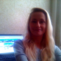 Ирина Савченко, 36 лет, Стрелец, Москва