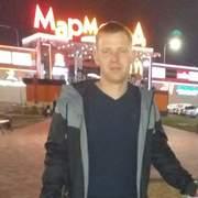 женек 36 Волгоград