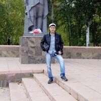 Анатолий, 35 лет, Весы, Ульяновск