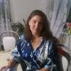татьяна, 35, г.Воткинск