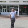 Крыж Владимир, 27, г.Житковичи