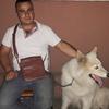 Галиб Мамедов, 25, г.Киев