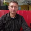 Dima, 42, г.Севастополь