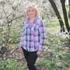 Светлана, 47, г.Киев