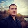 Oleg, 28, Belebei