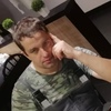 Алексей, 40, г.Хабаровск