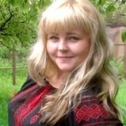 Ирина 31 Черновцы