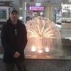 Dmitriy, 35, Shilka