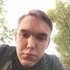 Максим, 18, г.Чита
