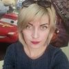 Ольга Медведева, 36, г.Красноярск