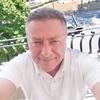 Gianni, 57, г.Рим