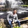 Андрей, 42, г.Апрелевка