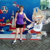 Наталья Чикмарева, 43, г.Нарьян-Мар